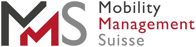 Mobility Management Suisse